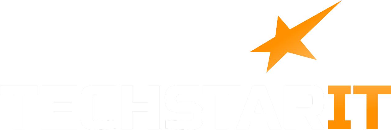 Techstar IT
